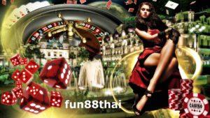 fun88thai